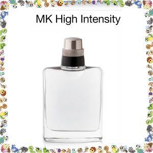 MK High Intensity COLOGNE